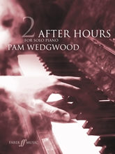 Picture of After Hours Book 2 Piano Grades 4-6