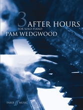 Picture of After Hours Book 3 Piano Grades 5-6