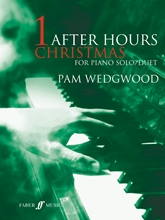 Picture of After Hours Christmas Piano Solos