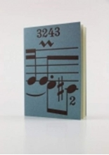 Picture of Henle Greeting Card - Music