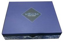 Picture of Wilbecks Magnet Storage Box