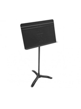 Picture of Manhasset Symphony Music Stand Black