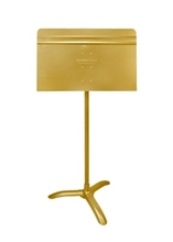 Picture of Manhasset Symphony Music Stand Gold