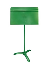Picture of Manhasset Symphony Music Stand Green