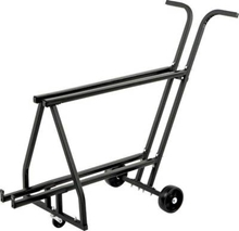 Picture of Music Stand Storage Cart Short