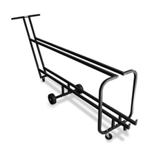 Picture of Music Stand Storage Cart Standard
