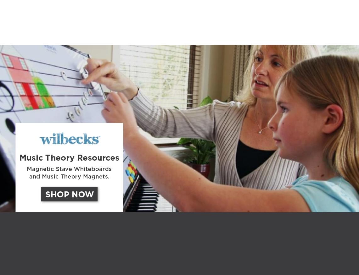 Wilbecks