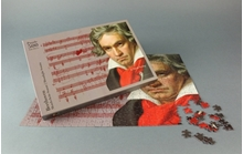 Picture of Henle Beethoven Jigsaw Puzzle 500 Piece